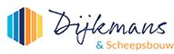 scheepsinterieur.dijkmans.nl Logo