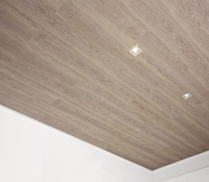 Maestro Calm plafond - Scheepsinterieur - Dijkmans B.V.