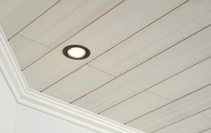 Maler ART plafond panelen - Scheepsinterieur - Dijkmans B.V.